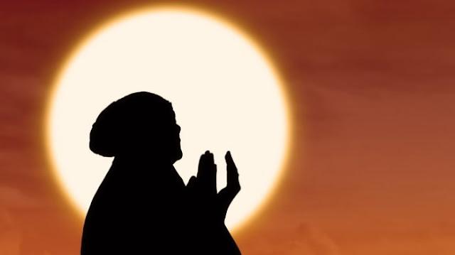 Jelang Idul Adha 1439 H, 3 Puasa Sunnah Ini Dianjurkan di Bulan Dzulhijjah, Banyak Pahala Istimewa!