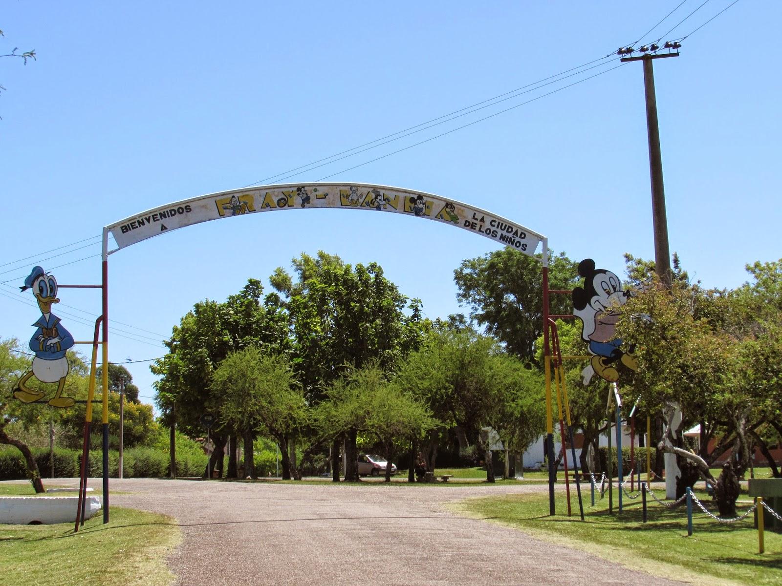 Balneario cerca de Fray Bentos, Balneario Las Cañas, Balnearios de Uruguay, que ver en Las Cañas, que Visitar en Las Cañas, Turismo interno, Turismo Uruguay,