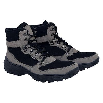 Sepatu Boot Hiking Catenzo RR 002