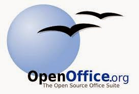 Download Openoffice 4.1.1 Free Office Tool