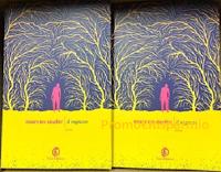 Logo Partecipa gratis e vinci una delle copie del romanzo '' Il ragazzo'' di Marcus Malte