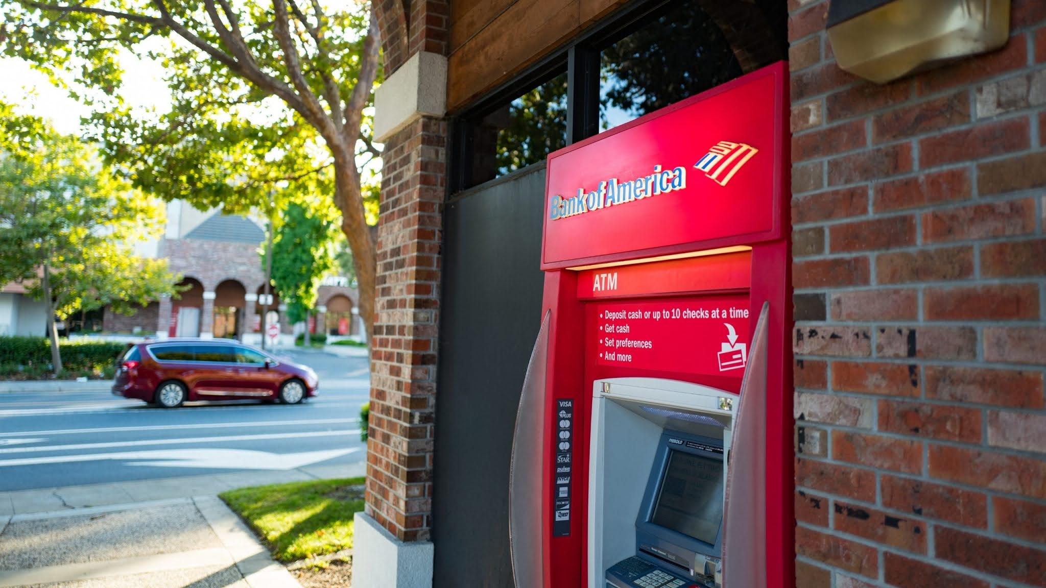 Bank of America Kripto Para Araştırma Ekibi
