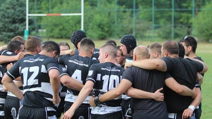 Dupla kruna Partizanu posle 14 godina!