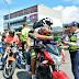Con pandemia y marchas en el territorio Dosquebradas no presenta mayores incidencias por accidentes
