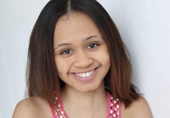 Naiya Ortiz 6