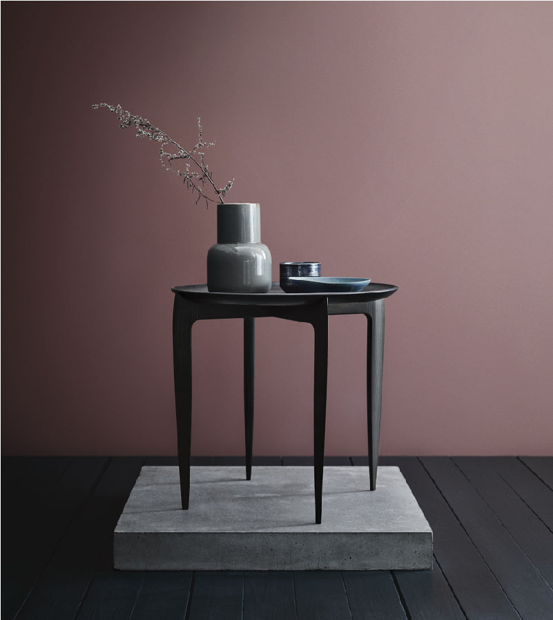 Object di Republic of Fritz Hansen