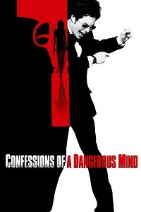 Watch Confessions of a Dangerous Mind Online Free in HD