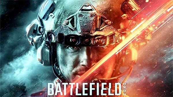 رسمياً لعبة Battlefield 2042 ستدعم اللغة العربية بشكل شامل على جميع الأجهزة