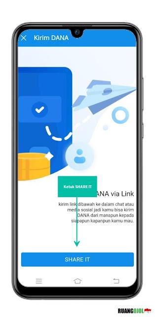 langkah-7-cara-kirim-atau-transfer-uang-via-chat-di-aplikasi-dompet-dana