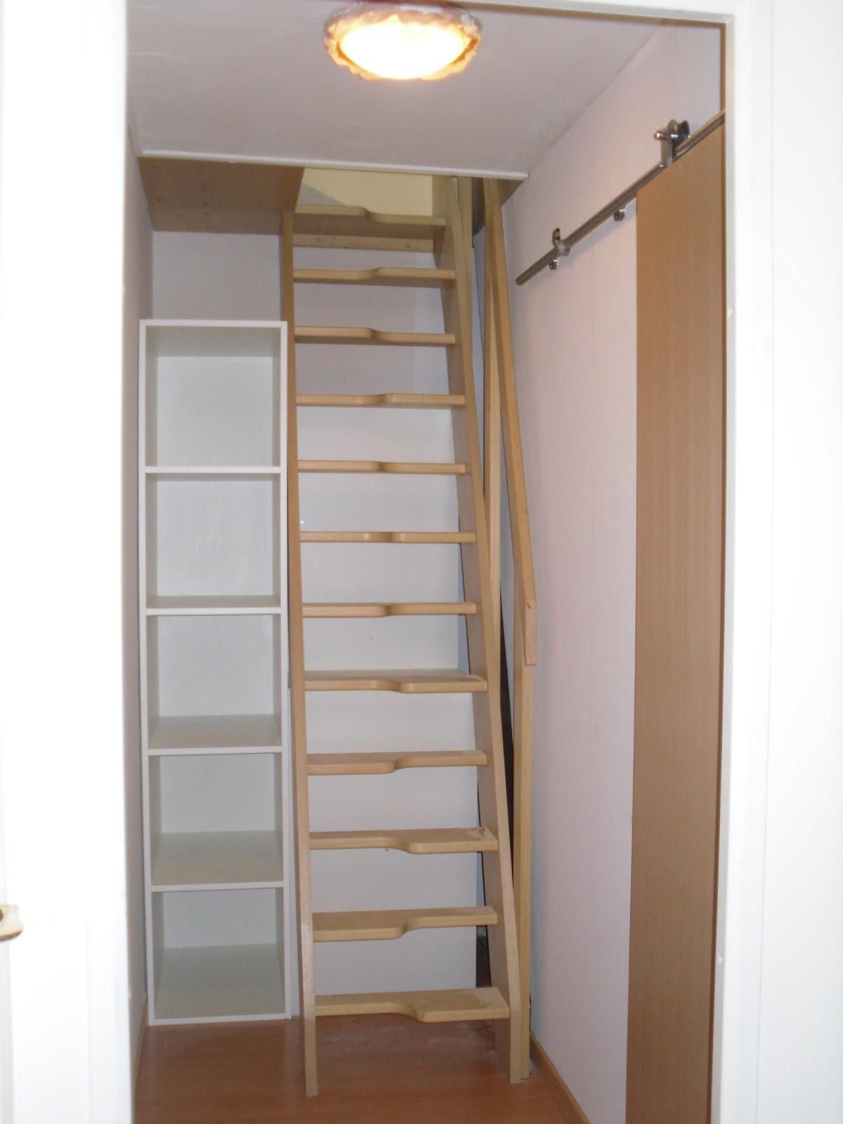 Adc l 39 atelier d 39 c t am nagement int rieur design d 39 espace e - Escalier a pas decales ...