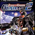 Download Dynasty Warriors: Gundam 2 PS2 ISO