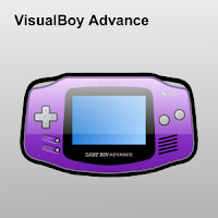 Visual Boy Advence