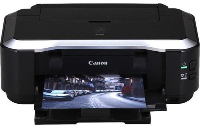 Driver Canon Pixma IP3680 - Google