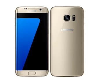 Télécharger Pilote Samsung Galaxy S7 Edge USB Driver Installer Gratuit Pour Windows 10,Windows 8, Windows 7 et Mac