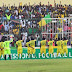 NPFL Champions, Plateau United Sacks 11 Players