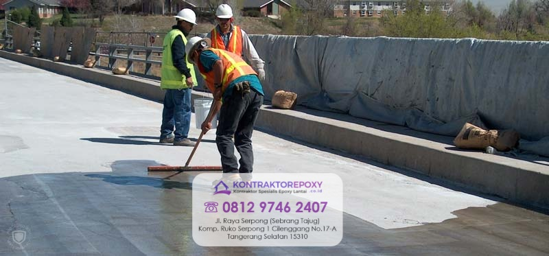 waterproofing%2B5