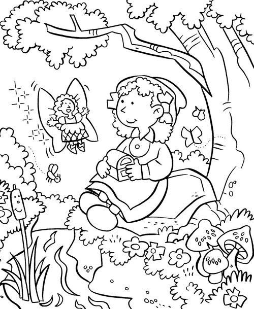 Go Disney Coloring Pages | Printable Coloring Pages