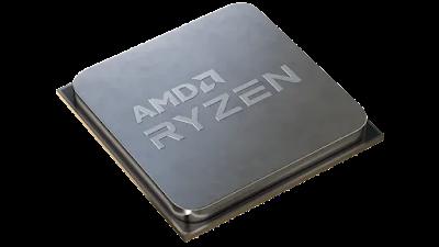 AMD-Ryzen-5000-CPU