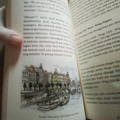 gambar-di-buku-life-traveler-windy-ariestanty