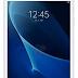 Samsung Galaxy Tab A 10.1 Opiniones, Caracteristicas y Precio (NUEVO 2016)