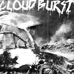 CLOUDBURST Melepas single terbaru untuk album penuh kedua.