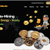 100+ Legit & Elite Online Income Site List Signup & Earn Perday $1000