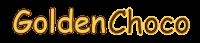 Logo GoldenChoco