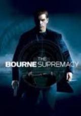 Baixar Filme A Supremacia Bourne Dublado