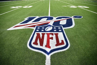 NFL- Top 5 Best ways to stream US Sports Online for Free