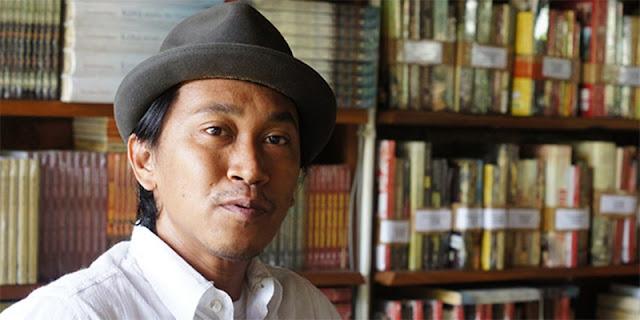 Jalur CPNS Guru Dihapus, JJ Rizal: Kalian Enggak Merasa Durhaka Bikin Air Mata Guru Terus Mengalir?