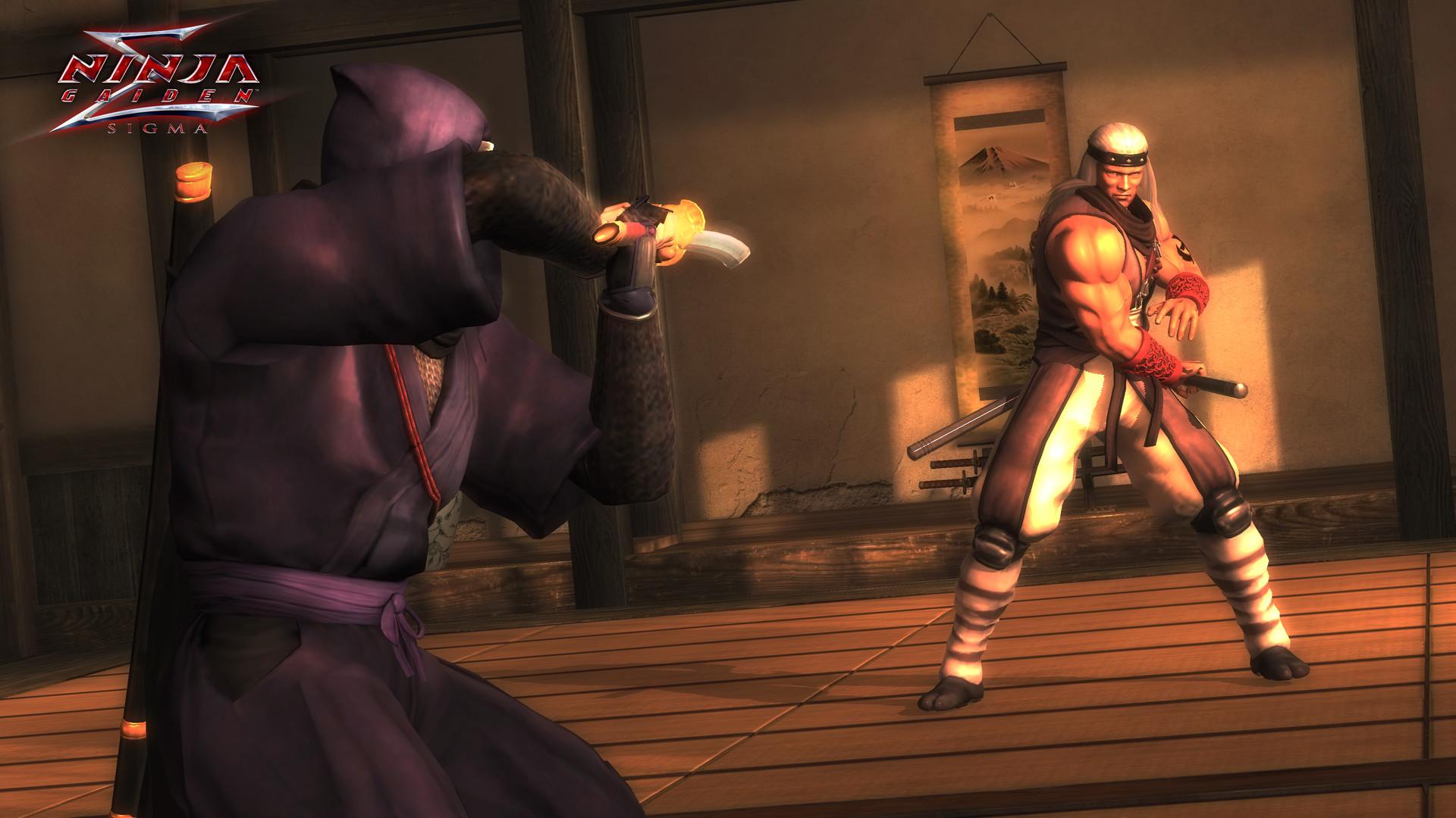 ninja-gaiden-sigma-pc-screenshot-1