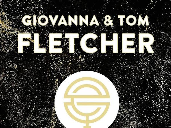 Eve of man #1 de Giovanna et Tom Fletcher