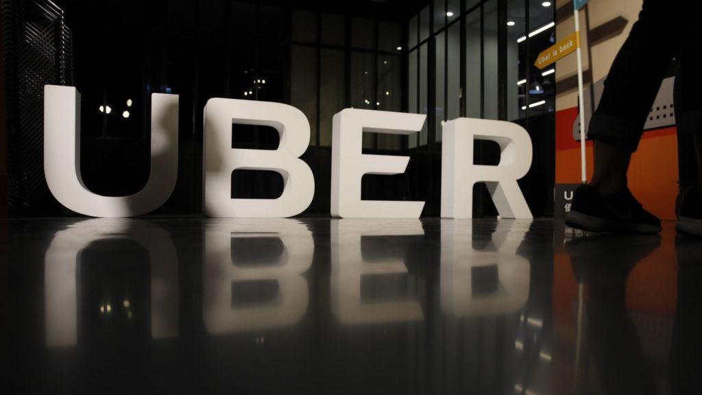Uber 3.000 Çalışanını İşten Çıkarıyor