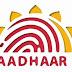 Aadhaar seeding date for PM-Kisan scheme extended