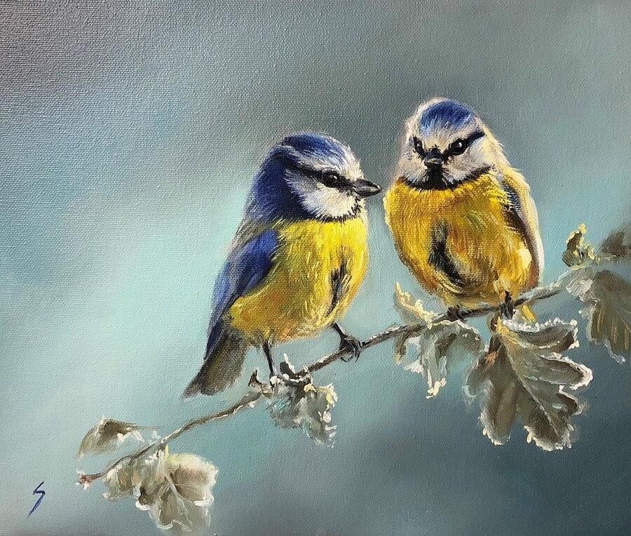 08-Bird-friends-Eve-Sundown-www-designstack-co
