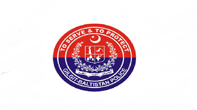 Constable Jobs 2021 - Lady Constable Jobs 2021 - Police Vacancy - Police Careers - Police Hiring - Police Jobs Near Me - Police Departments Hiring - Police Department Jobs - How to Apply for Police Job - Gilgit Baltistan Police Department Jobs 2021