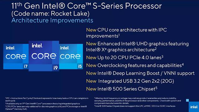 Intel-11th-Gen-Rocket-Lake-S-CPUs-Architecture-Improvements
