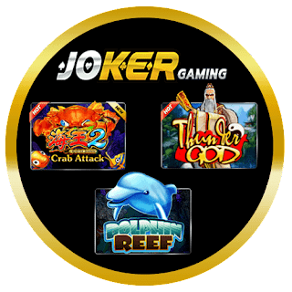 Pusat Permainan Joker123 Terbaik Agen Slot Terpercaya Jelita88 88CSN Online Terbaik