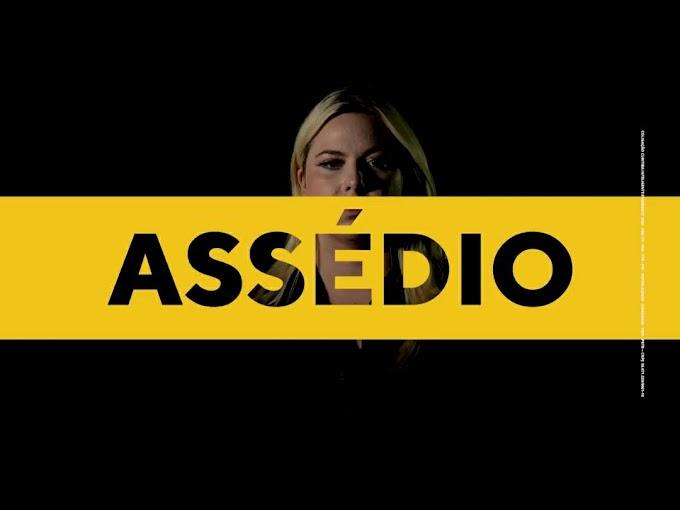 Curitiba: Candidata a vereadora Amanda Leska denuncia assédio em troca e votos