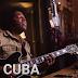 Juno/Latin Grammy Winner Alex Cuba to Pay Tribute to Carlos Santana at 34th Hispanic Heritage Awards - @AlexCuba + Tour Dates