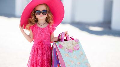 خلفيات اطفال بنات جميلة,أجمل صور أطفال في العالم,اجمل الصور بنات اطفال,احلى صور اطفال,صور اطفال حلوه,طفال بنات2019,اجمل اطفال العالم بنات
