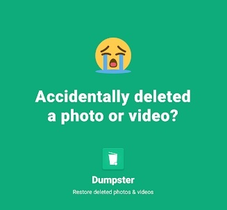 Dumpster-Recycling-Bin-app-Photo-Recovery-Android