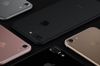 apple-iphone-7-$99-promo