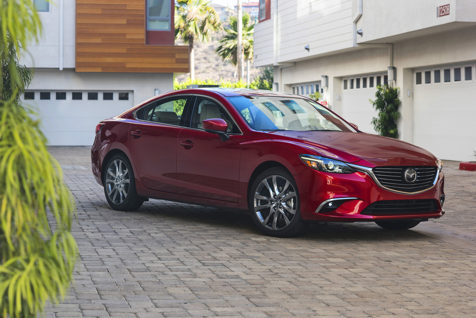 2012 - [Mazda] 6 III - Page 14 2017_Mazda6_04