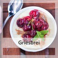 https://christinamachtwas.blogspot.com/2019/08/einfacher-griesbrei-der-beste.html