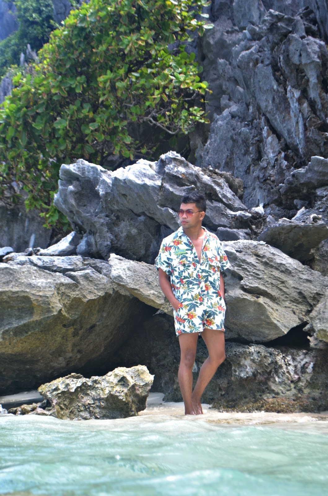FASHION-CEBU-BLOGGER-ALMOSTABLOGGER-MEN.jpg