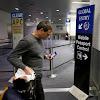 Pertanyaan Apa Saja Yang Sering Ditanya Oleh Petugas Imigrasi Saat Membuat Paspor Bahkan Terulang Lagi Saat Masuk Ke Pintu Pengecekan Dokumen Di Bandara Negara Tujuan