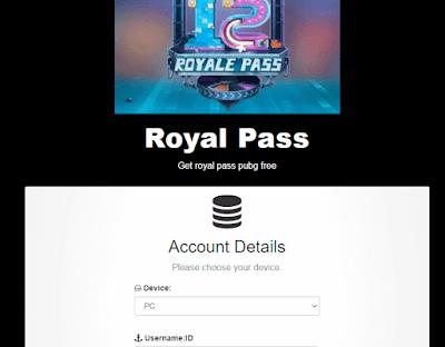 موقع pass20.ccm لشحن ببجي مجانا (pass20.com-pass20. com-pass2020.com pubg) ::