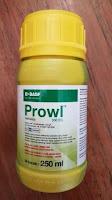 herbisida pratumbuh, prowl, gulma, rumput, tanaman bawang merah, jual pestisida, toko pertanian, toko online, lmga agro