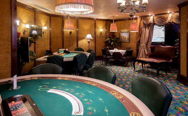 shangri la casino top entertainment resort hotel tripadvisor